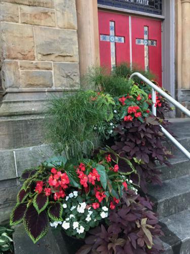 first-english-lutheran-church-mansfieldoh